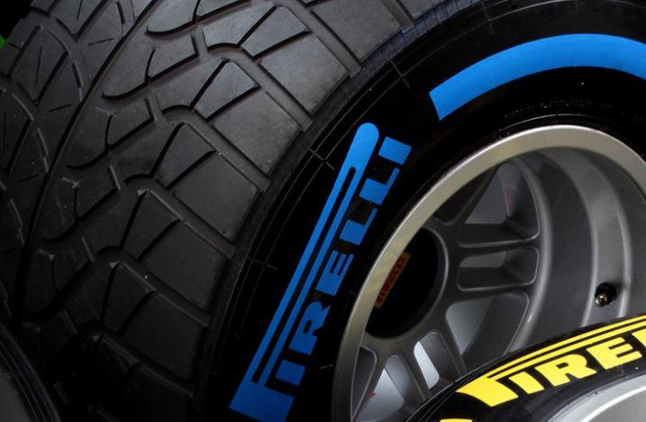 Pirelli banden outlet lemmer