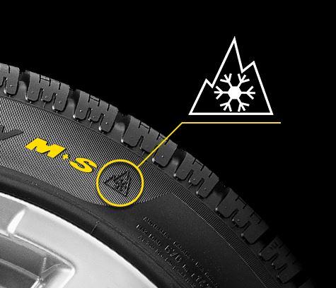 winterband logo banden outlet lemmer